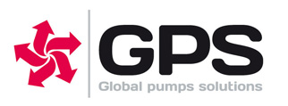 Logo Global Pumps Solutions
